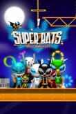 In addition to the game Get Gravel! for iPhone, iPad or iPod, you can also download Super bats: Ninja knockout for free
