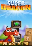 In addition to the game Superman for iPhone, iPad or iPod, you can also download Super Dragon for free