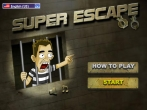 In addition to the game Crazy Taxi for iPhone, iPad or iPod, you can also download Super Escape for free