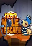 In addition to the game Soldiers of Glory: Modern War TD for iPhone, iPad or iPod, you can also download Super Mole Escape for free