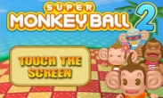 In addition to the game Zombie Scramble for iPhone, iPad or iPod, you can also download Super Monkey Ball 2 for free