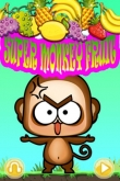 In addition to the game Virtua Tennis Challenge for iPhone, iPad or iPod, you can also download Super monkey: Fruit for free