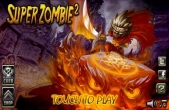 In addition to the game Fast and Furious: Pink Slip for iPhone, iPad or iPod, you can also download Super Zombie 2 for free