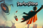 In addition to the game Virtual Horse Racing 3D for iPhone, iPad or iPod, you can also download Superhero Stickman for free