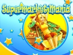 In addition to the game Disney Where's My Valentine? for iPhone, iPad or iPod, you can also download Supermarket mania for free