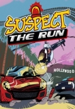 In addition to the game Grand Theft Auto: San Andreas for iPhone, iPad or iPod, you can also download Suspect: The Run! for free