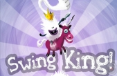 In addition to the game Resident Evil: Degeneration for iPhone, iPad or iPod, you can also download Swing King for free