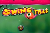 Download Swing tale iPhone free game.