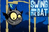In addition to the game Tiny Troopers for iPhone, iPad or iPod, you can also download Swing the Bat for free