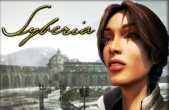 Download Syberia - Part 1 iPhone, iPod, iPad. Play Syberia - Part 1 for iPhone free.