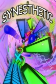 In addition to the game Tiny Planet for iPhone, iPad or iPod, you can also download Synesthetic for free