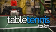 In addition to the game BackStab for iPhone, iPad or iPod, you can also download Table tennis touch for free