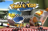 In addition to the game BMX Jam for iPhone, iPad or iPod, you can also download TABLE TOP RACING for free