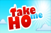 In addition to the best iPhone 4S game Take Me Home download other free games for iPhone, iPad or iPod.