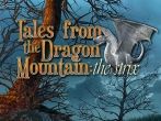 Download Tales from the Dragon mountain: The strix iPhone, iPod, iPad. Play Tales from the Dragon mountain: The strix for iPhone free.