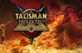 In addition to the game Fire & Forget The Final Assault for iPhone, iPad or iPod, you can also download Talisman Prologue for free