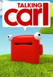 In addition to the game Call of Mini: Sniper for iPhone, iPad or iPod, you can also download Talking Carl! for free