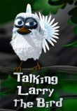 In addition to the game Road Warrior Multiplayer Racing for iPhone, iPad or iPod, you can also download Talking Larry the Bird for free