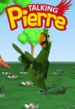 In addition to the game Contract Killer 2 for iPhone, iPad or iPod, you can also download Talking Pierre the Parrot for free