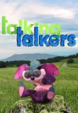 In addition to the game Flapcraft for iPhone, iPad or iPod, you can also download Talking Talkers for free