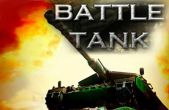 In addition to the game Tiny Planet for iPhone, iPad or iPod, you can also download Tank Battle for free