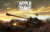 In addition to the game Kung Pow Granny for iPhone, iPad or iPod, you can also download Tank Battle - World of Tanks for free