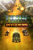 Download Tank invaders: War against terror iPhone, iPod, iPad. Play Tank invaders: War against terror for iPhone free.