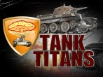 In addition to the game Rip Curl Surfing Game (Live The Search) for iPhone, iPad or iPod, you can also download Tank titans for free