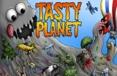 In addition to the game The King Of Fighters I 2012 for iPhone, iPad or iPod, you can also download Tasty Planet for free
