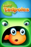 In addition to the game Monster Fighters Race for iPhone, iPad or iPod, you can also download Tasty Tadpoles for free