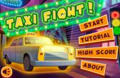 In addition to the game Zombie Smash for iPhone, iPad or iPod, you can also download Taxi Fight! for free