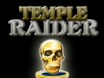 In addition to the game Granny Smith for iPhone, iPad or iPod, you can also download Temple Raider for free