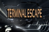 In addition to the game Star Sweeper for iPhone, iPad or iPod, you can also download Terminal Escape for free