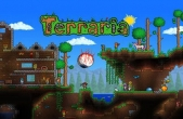 Download Terraria iPhone, iPod, iPad. Play Terraria for iPhone free.