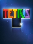In addition to the game The Dark Knight Rises for iPhone, iPad or iPod, you can also download Tetris for iPad for free