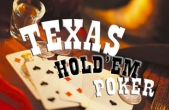 In addition to the game Ice Rage for iPhone, iPad or iPod, you can also download Texas Holdem Poker for free