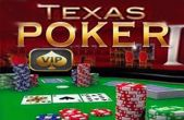 In addition to the game X-Men for iPhone, iPad or iPod, you can also download Texas Poker Vip for free