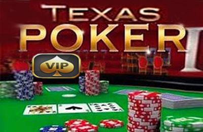 Texas Poker Vip iPhone game - free. Download ipa for iPad