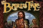 In addition to the game Train Defense for iPhone, iPad or iPod, you can also download The Bard's Tale for free
