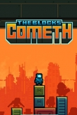 In addition to the best iPod touch 3G game The blocks cometh download other free games for iPhone, iPad or iPod.