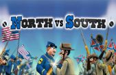 In addition to the game Smash cops for iPhone, iPad or iPod, you can also download The Bluecoats: North vs South for free