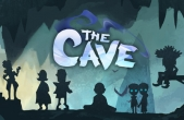 In addition to the game  for iPhone, iPad or iPod, you can also download The Cave for free