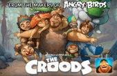 In addition to the game Granny Smith for iPhone, iPad or iPod, you can also download The Croods for free