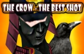 In addition to the game Monster Fighters Race for iPhone, iPad or iPod, you can also download The Crow – The Best Shot for free
