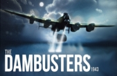 In addition to the game Birzzle Pandora HD for iPhone, iPad or iPod, you can also download The Dambusters for free