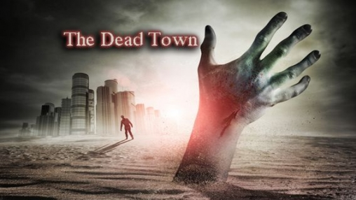 Download The Dead Town iPhone free game.