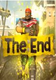 In addition to the game Talking Lila the Fairy for iPhone, iPad or iPod, you can also download The End App for free
