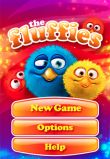 In addition to the game Poker vs. Girls: Strip Poker for iPhone, iPad or iPod, you can also download The Fluffies for free
