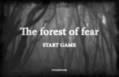 In addition to the game Bloons TD 4 for iPhone, iPad or iPod, you can also download The Forest of Fear for free