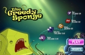 In addition to the game Last Front: Europe for iPhone, iPad or iPod, you can also download The Greedy Sponge for free